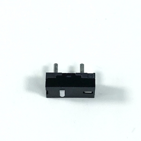 dc1 micro switch